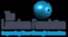 TLF_logo_CMYK.png