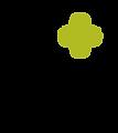 PSU-Logo_vertical.png