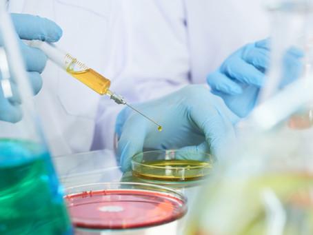 Microcosm Reveals a New Universe of Complex Medical Treatments