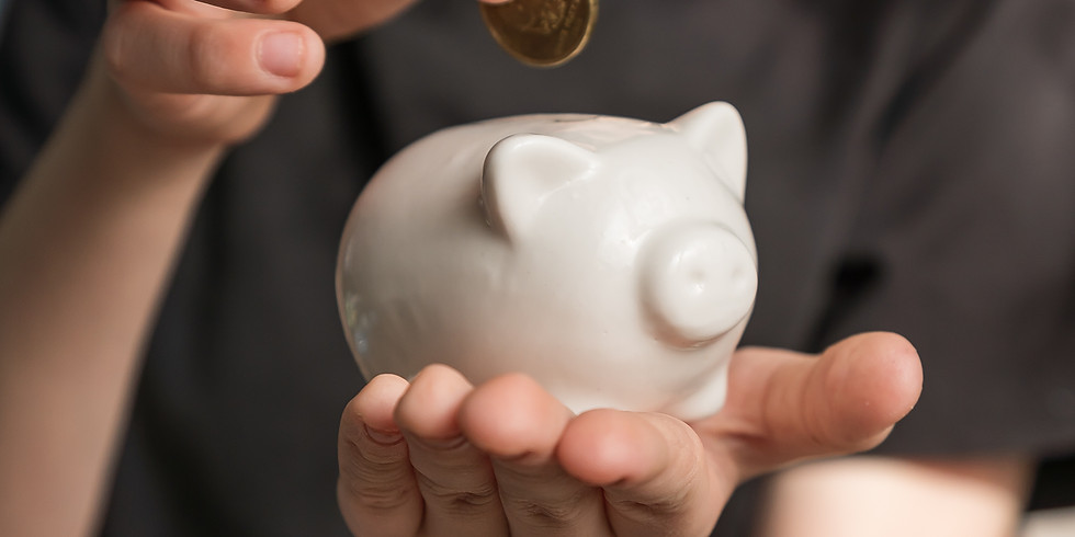 The Funding Dilemma of Hardware Focus Startups