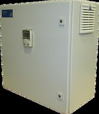 AMP3 eddy current amplifier