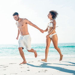 happy-fit-couple-beach_edited