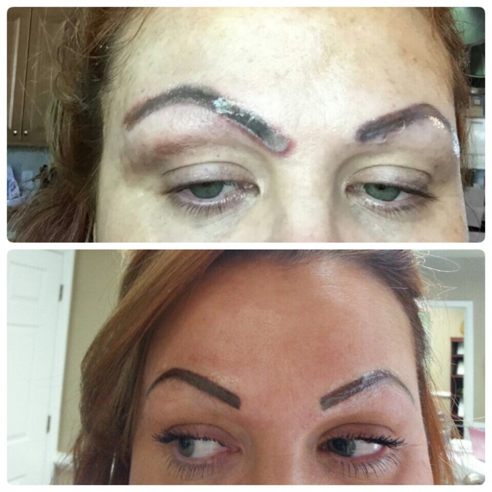 scary-permanent-makeup
