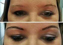 before-afters-brows (1)