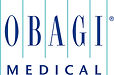 Obagi-Medical-Logo.jpeg