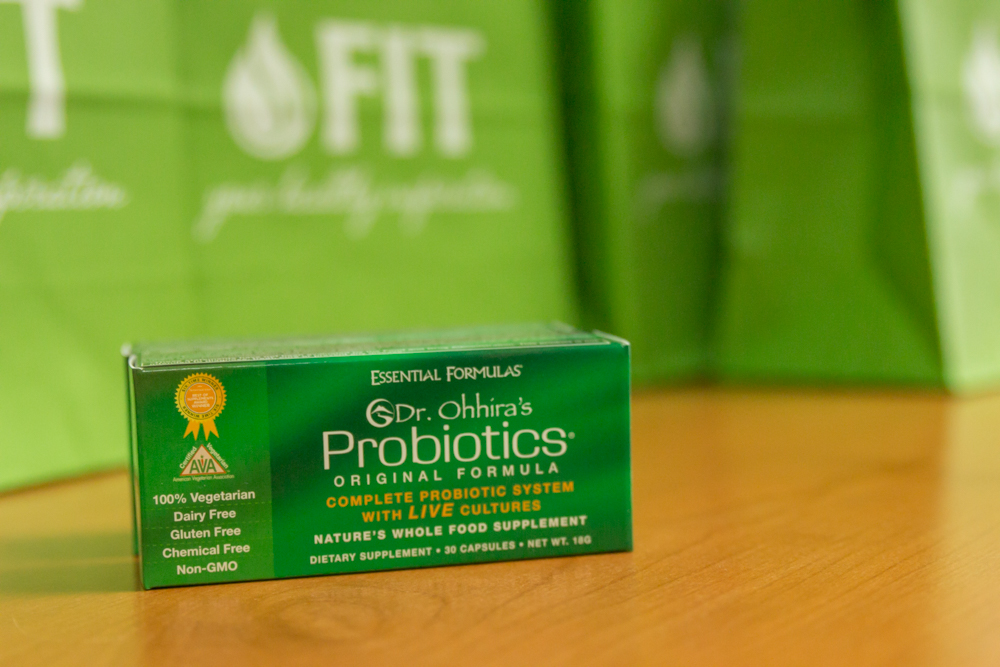 FIT-wellness-products-probiotics-dr-ohhiras (3)