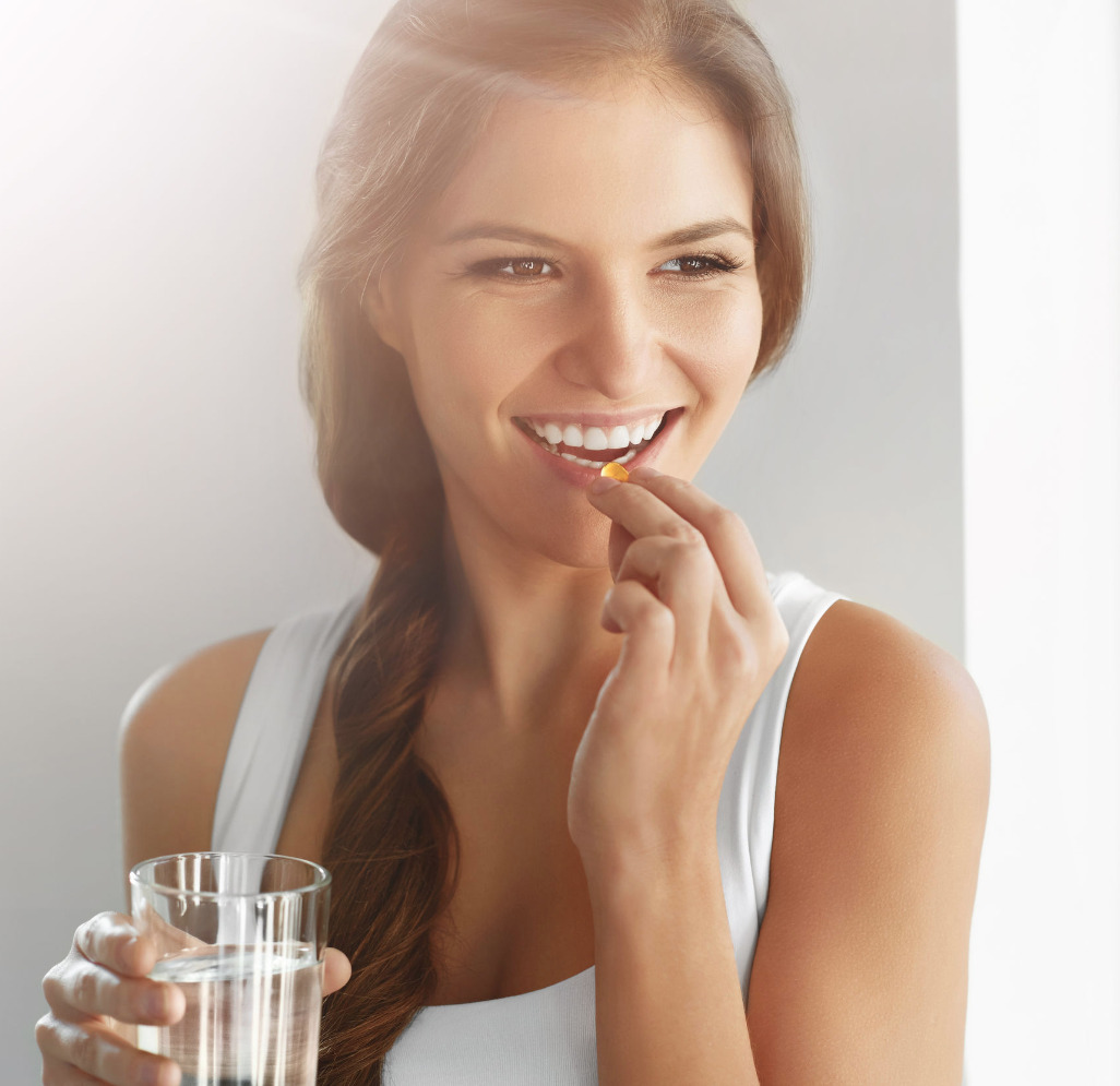 woman-taking-nutrition-supplements_edited