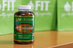 FIT-Life-Fortune-Vitamins (1)