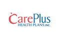 CarePlus logo.png