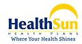 healthsun logo.png