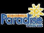 bahamasparadise_edited.png