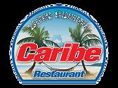 cariberestaurants_edited.png
