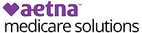 aetna medicare logo.png