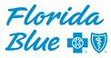 Floridablue logo.png