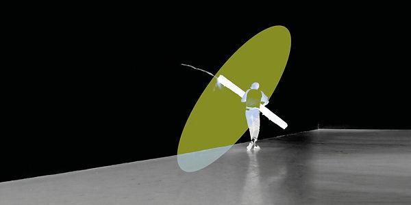 EXPO-apreslecole-diapo-01-L3000_2.jpg