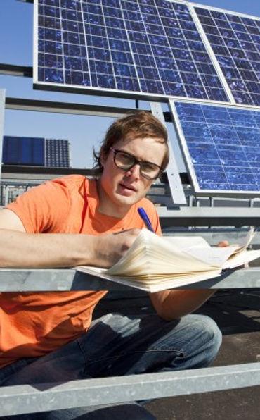 278_Solar Technology_Erik Riikoja_101780