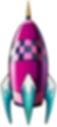 vector-different-designs-for-rockets 3.p