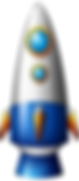 vector-different-designs-for-rockets 2.p