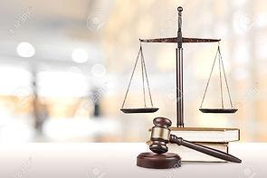 43832518-Law--Lizenzfreie-Bilder.jpg