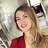 Dr. Tatiana Drozhzhova  PostDoc, University of Bern