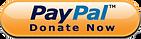 PayPal button.tif
