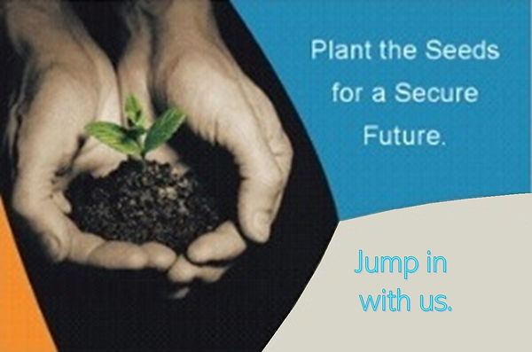 Plant the Seeds for a Secure Future Edited.jpg