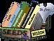 Wisdom tool box.png