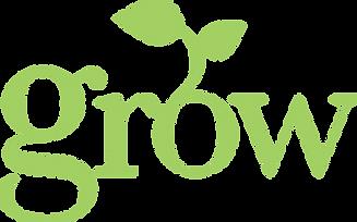 40414-9-grow-free-transparent-image-hq.png