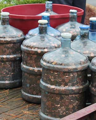 HT_otha_anders_penny_collection_jugs_2_j