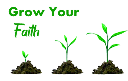 Grow your faith PNG.png