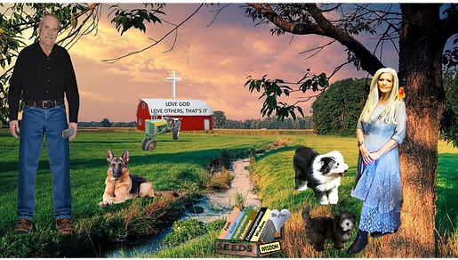 New Okie and barn slide.png