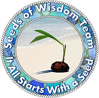 It all starts with a seed.png
