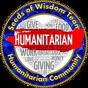 Humanitarian Community (1).png