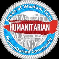 Humanitarian Community Avatar 1.png