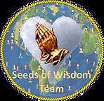 Gold World- Hands, Heart Avatar.png