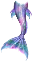 mermaid-scales-png-vector-psd-and-clipar