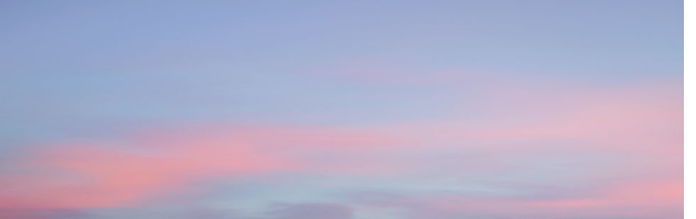 Sky for Together.jpg