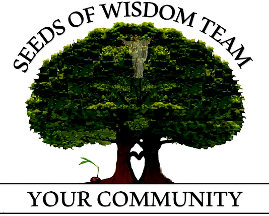 1Your Community Logo tree w Jesus and Coconut.png