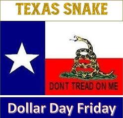 Texas Snake Dollar day.jpg