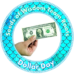 Community Dollar Day.png