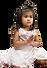 Little Girl Praying.png