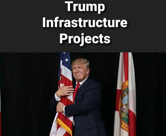 Trump Projects.jpg