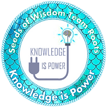 Knowledge is Power Avatar.png