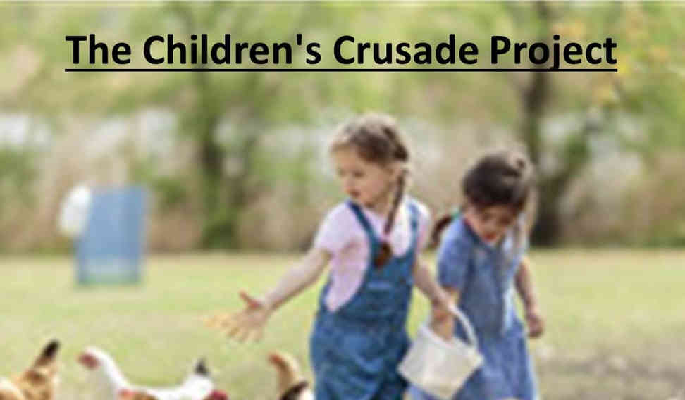 Children Project.jpg
