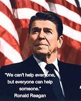Reagan donations_edited.jpg