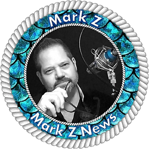 White MarkZ News Avatar.png