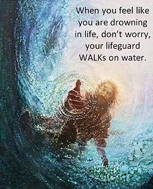 Jesus Water.jpg
