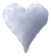Cloud heart.png