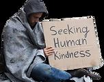 Seeking kindness_edited_edited.png