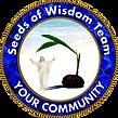 1Your Community w Jesus under coconut (1).png